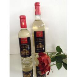 Bordeaux moelleux