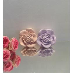 Roses diffuseur
