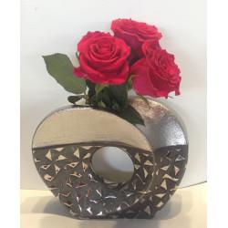 Vase idéal