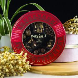 COFFRET GRIGNOTAGE - Maxim's de Paris