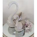 Vase et décoration